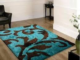 strikingly 8 x 10 area rugs under 100 2 bedroom incredible attractive mbnanot