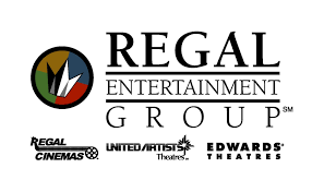 does regal take amc gift cards photo 1