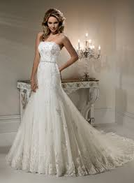 impressive lace wedding dresses to inspire you cherry marry