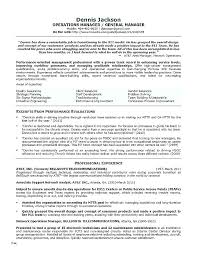 Supervisor Resume Templates Resume Templates Simple Lovely ...