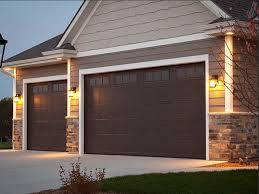 Residential garage door White Residential Garage Doors Jefferson County Garaga Garage Doors Garage Doors Products Mikes Garage Doors