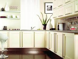 Decals For Kitchen Cabinets C D Cabinets Home
