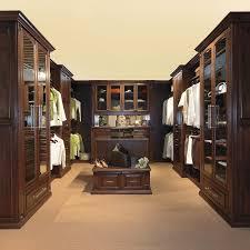 closets by design jobs long island closet design closets by design reviews