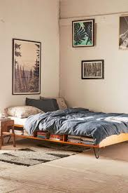 unique bed frames. Best Bed Frames Ideas On Diy Frame King Unique Twin Homemade . To Build