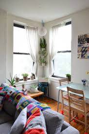 A Perspective on Two Railroad Apartments: The A Line, Episode 6  Apartment  Therapy