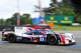 elms presentation of the season s third round at the red bull ring in austria video