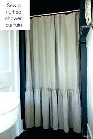 gray linen shower curtain dark grey shower curtain curtain linen shower curtains dark grey shower curtain gray linen shower curtain