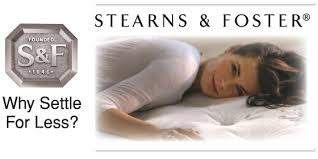 stearns and foster logo 2016. g.s. stearns firm euro pillow top mattress and foster logo 2016