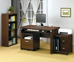 best home office desk. Office Desks Ideas Best Home Computer Desk Compact .