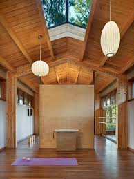 Small Picture 30 best Yoga studio design images on Pinterest Yoga studio