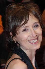 Nicoletta Braschi - Filme, Alter & Biographie