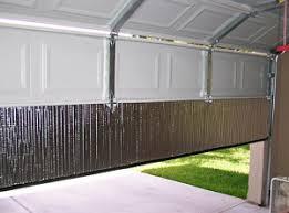 garage door protectorA1 Overhead Door Inc  Everything about garage doors garage