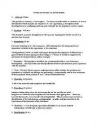 family history essay bookrags com edu essay