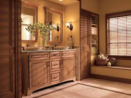 kraftmaid bathroom vanity homey design sizes home ideas height