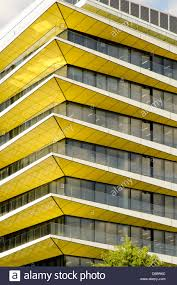 rbc wealth management rbc wealth management building on the thames riverside london