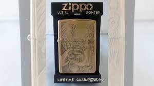 <b>Зажигалка</b> Zippo - <b>Elephant</b> (1995 г.) купить в Москве с доставкой ...