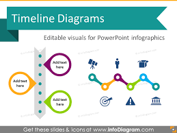 Power Point Time Line Template 34 Modern Timeline Diagram Infographic Template Powerpoint