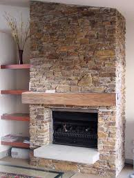 other design astounding living room design ideas with indoor stone fireplace along with solid wood wall rack