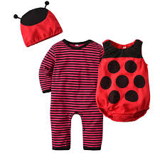 <b>2019</b> Baby Sets Newborn Rompers Infant Kids Boys Girls Cosplay ...