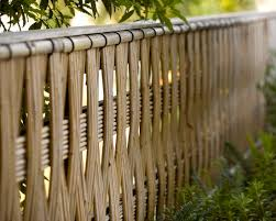 Small Picture 17 best Japanese Fences images on Pinterest Japanese gardens