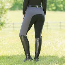 Smartpak Breeches Size Chart Hadley Breeches By Smartpak Full Seat