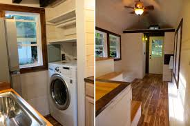 Small Picture Robins Nest by Brevard Tiny House Tiny Living