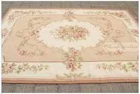 shabby chic rug rugs large carpet runner