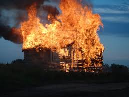 research paper on the burning barn william faulkner barn burning  what website will write a paper for you