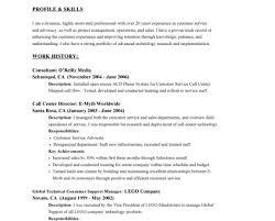 100+ [ Resume Writing Training ] | Opm Writing Resume Usajobs Tips ...