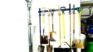 medium size of organizing garden tools with in garage shed organization tips to maximize space tool
