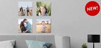 <b>Home Decor</b> | <b>Photo</b> Panels | Metal <b>Photo</b> Panels | Acrylic <b>Prints</b> ...