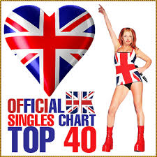 The Official Uk Top 40 Singles Chart Free Download Download The Official Uk Top 40 Singles Chart 25 October