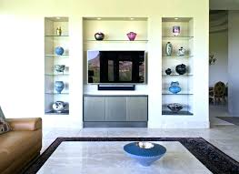 extraordinary display units for living room living room display cabinets china partition cabinet display cabinet entertainment