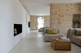 Italian Living Room Design Italian Living Room Decor Decorations Accessories Living Room