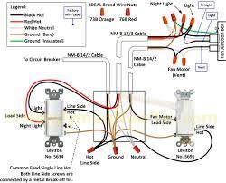 condenser fan motor wiring diagram wiring diagram carrier a c condenser wiring diagram wiring librarycarrier blower motor wiring diagram simplified shapes hvac condenser wiring