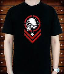 New Metal Mulisha Logo Tee T Shirt Usa Size S M L Xl 2xl 3xl Fq1