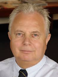 Bill Parfitt made CBE in Queen's Birthday Honours   Manufacturer news