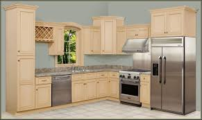 Home Depot Kitchen Furniture Unfinished Kitchen Cabinets Home Depot Cabinet Home Decorating