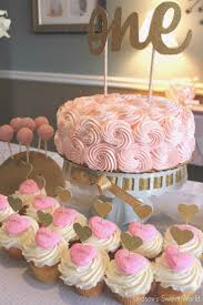Best 25+ Pink and gold ideas on Pinterest | Pink gold birthday, Pink gold  party and Pink and gold birthday party