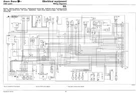 wire a thermostat how to wire it images wire thermostat diagram thermostat wiring diagrams pdf thermostat engine image for user