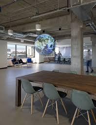 dezeen cisco offices studio. Studio OA Designer Office Design Gallery The Best Offices Dezeen Cisco E