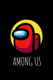 Among Us wallpaper by Sid_1432 - 53 ...
