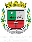 imagem de Eugênio de Castro Rio Grande do Sul n-3