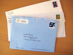 indicia stamp or metering which is right for your direct mail regarding how many stamps do you need to send a letter