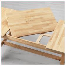 Ikea Tisch Weis Gebraucht Bett Tisch Malm Ikea In Weiß In 71034