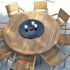 round wood patio table patio amusing round wood patio table round wood patio table wood round wood patio table wood outside tables