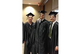 PHOTO GALLERY: Lakewood Ranch High Graduation - Dustin Walter ...