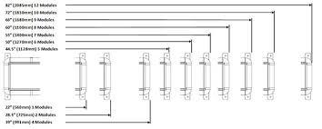 Whelen Siren Wiring-Diagram whelen strobe wiring diagram wynnworlds me