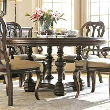 top rated half circle dining table pictures reclaimed wood coastal