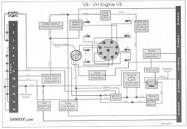 wiring diagram for engine harness vb vh v8 just commodores vb vh v8 wiring jpg
